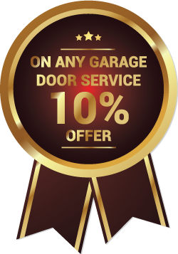 Neighborhood Garage Door Service Alexandria, VA 571-283-6698