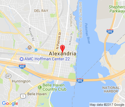 Neighborhood Garage Door Service, Alexandria, VA 571-283-6698